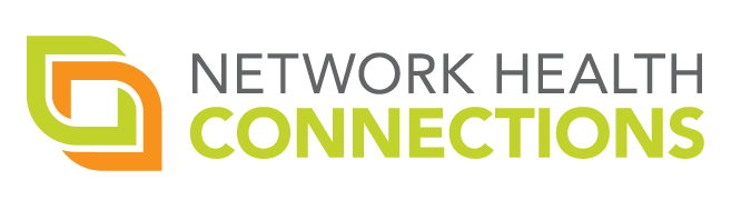 Network Health Connections